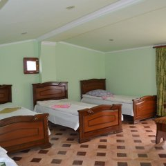 Hotel Halidzor комната для гостей фото 2