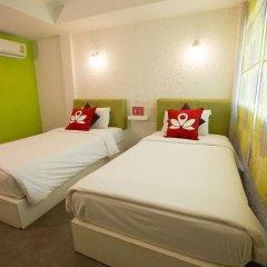 Отель ZEN Rooms Naklua детские мероприятия фото 2