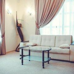 Гостиница Golf Hotel Sorochany в Курово отзывы, цены и фото номеров - забронировать гостиницу Golf Hotel Sorochany онлайн комната для гостей