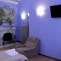 Гостевой дом Пилигрим Стандартный номер с различными типами кроватей фото 2