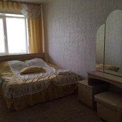 Гостиница Zelenaya Казахстан, Актау - отзывы, цены и фото номеров - забронировать гостиницу Zelenaya онлайн комната для гостей фото 2