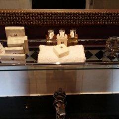 Millennium Hotel Glasgow 4* Представительский номер с различными типами кроватей фото 5