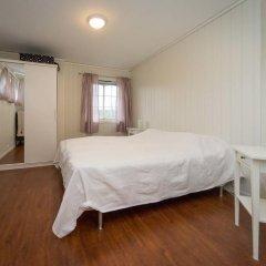 Отель Hagen Норвегия, Веннесла - отзывы, цены и фото номеров - забронировать отель Hagen онлайн комната для гостей фото 2