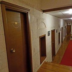 Tashan Hotel Edirne 3* Стандартный номер фото 4