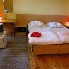 Гостевой дом София Стандартный номер с разными типами кроватей