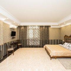 Мини-Отель Ладомир на Яузе Москва детские мероприятия фото 2