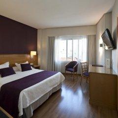 Hotel Trafalgar 3* Стандартный номер с различными типами кроватей