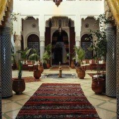 Отель Riad Razane Марокко, Фес - отзывы, цены и фото номеров - забронировать отель Riad Razane онлайн фото 10