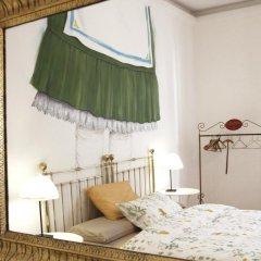 Отель Casa Grandma Лечче комната для гостей фото 4