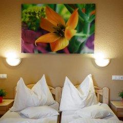 Karin Hotel комната для гостей фото 5