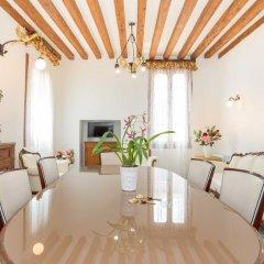 Отель Ca' Del Sol Venezia Венеция комната для гостей фото 5