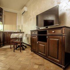 Apart-hotel Horowitz 3* Студия с различными типами кроватей фото 39