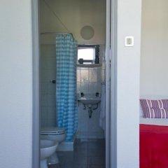 Отель Oporto Cosy 3* Номер Делюкс с различными типами кроватей фото 7