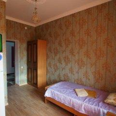 Гостиница More y Nas Guest House в Анапе отзывы, цены и фото номеров - забронировать гостиницу More y Nas Guest House онлайн Анапа комната для гостей