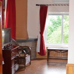 Отель Cat Cat View 3* Студия с различными типами кроватей фото 6