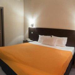 Гостиница Золотой Затон 4* Апартаменты с различными типами кроватей фото 17