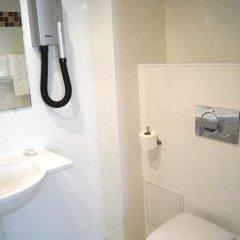 Отель Havane 3* Стандартный номер с двуспальной кроватью фото 25
