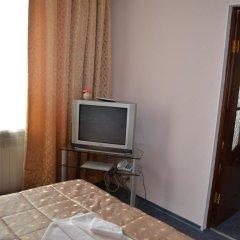 Гостиница Печора 2* Люкс с различными типами кроватей фото 6