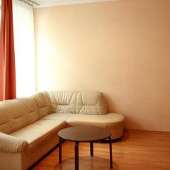 Апартаменты Matisa Apartments комната для гостей фото 3