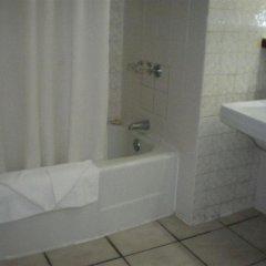Shaw Park Beach Hotel 3* Улучшенный номер с различными типами кроватей