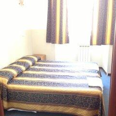 Hotel Acropoli 2* Стандартный номер с различными типами кроватей фото 2