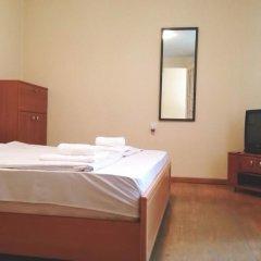 Апартаменты Sun Shine Apartments Юрмала удобства в номере фото 2