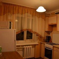Апартаменты Apartments In The Center Of Nikolaev Апартаменты фото 32