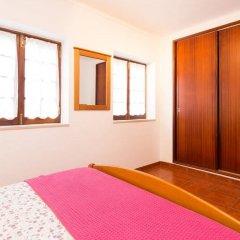 Отель Casa Azul Obidos удобства в номере