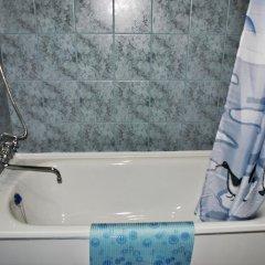 Elegia Hotel Стандартный номер с различными типами кроватей фото 3