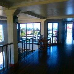 Отель Southern Cross Fiji Вити-Леву интерьер отеля фото 3