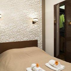 Отель Apartamenty TWW Ochota Deluxe спа