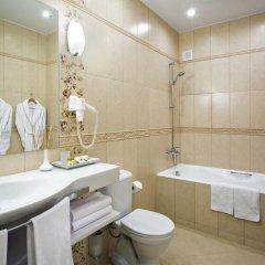 Гостиница Пекин 4* Стандартный номер Эконом с разными типами кроватей фото 18