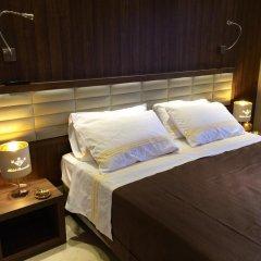 Hotel Smeraldo 3* Люкс повышенной комфортности фото 27