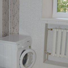 Апартаменты Furnished Apartments on Nauchnaya ванная