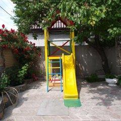 Гостиница Guest House NaAzove Украина, Бердянск - отзывы, цены и фото номеров - забронировать гостиницу Guest House NaAzove онлайн детские мероприятия