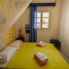 Отель Villa Kostas Греция, Остров Санторини - отзывы, цены и фото номеров - забронировать отель Villa Kostas онлайн детские мероприятия