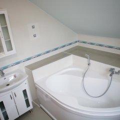 Гостиница Корона Номер с общей ванной комнатой фото 3