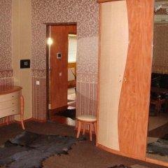 Hotel Complex Dyuk Полулюкс с различными типами кроватей фото 2