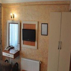 Kaya Madrid Hotel удобства в номере