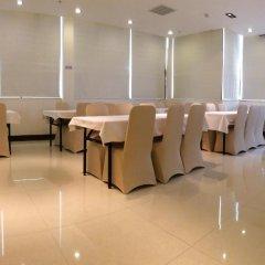 Guangzhou Zhuhai Special Economic Zone Hotel фото 2
