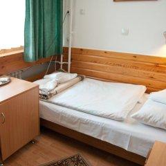 Majerik Hotel 3* Стандартный номер с различными типами кроватей