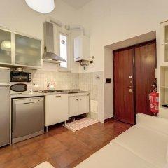 Отель Appartamento Massenzio Рим в номере фото 2