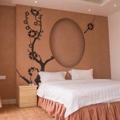 Отель Minnan Shiguang Yinxiang Theme Inn Китай, Сямынь - отзывы, цены и фото номеров - забронировать отель Minnan Shiguang Yinxiang Theme Inn онлайн детские мероприятия
