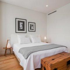 Отель Porto River комната для гостей фото 3