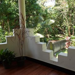 Отель Sheen Home stay Шри-Ланка, Пляж Golden Mile - отзывы, цены и фото номеров - забронировать отель Sheen Home stay онлайн фото 5
