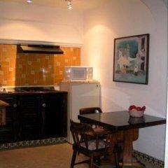 Отель Suites La Siesta 3* Студия фото 2