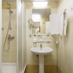 Гостиница Вега Измайлово 4* Стандартный номер с двуспальной кроватью фото 7