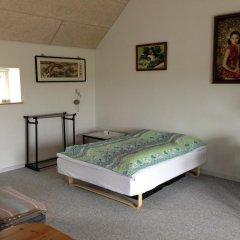 Отель Medomgaard комната для гостей