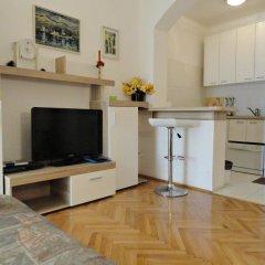 Апартаменты Sun Rose Apartments Улучшенные апартаменты с различными типами кроватей фото 48