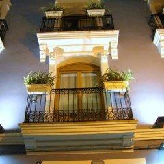 Отель Apartamentos Edificio Palomar Испания, Валенсия - отзывы, цены и фото номеров - забронировать отель Apartamentos Edificio Palomar онлайн фото 3